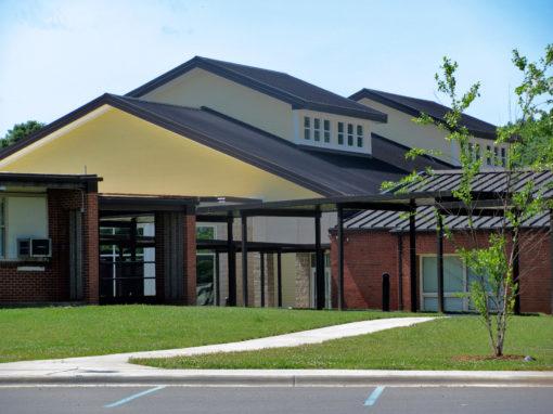 Summerfield Elementary School