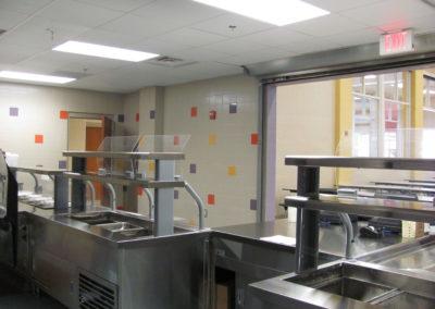 GCS - Summerfield Elementary ~ Interior (5)