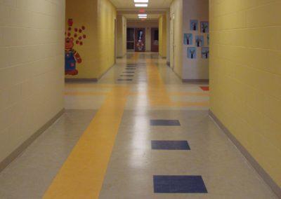 GCS - Summerfield Elementary ~ Interior (6)