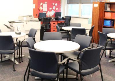 Mifflin - MCES ~ Elementary - Faculty
