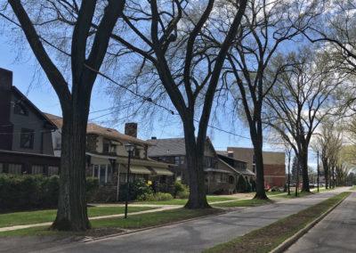 Westmont Hilltop - Elementary ~ Exterior, Neighborhood & School 3 (VM)